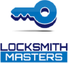 Locksmith Markham, ON