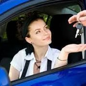 Mobile Locksmith Markham
