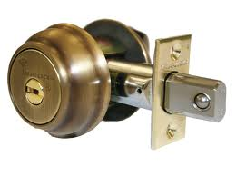 High Security Locks Markham