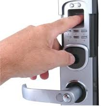 Lock Installation Services Markham