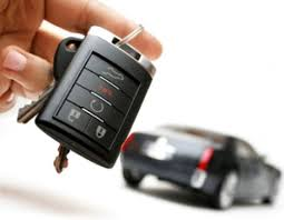 Car Key Replacement Markham