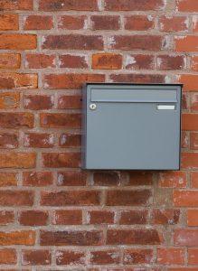 Mailbox Locks Replacement Markham